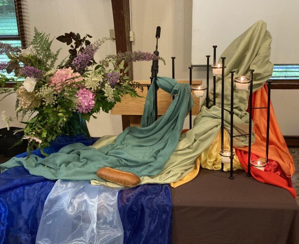 worship table 082021